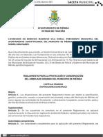 reglamento_proteccion_conservacion_arbolado.pdf