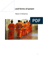 Places and Forms of Power