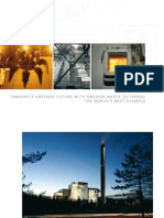 forbranning_eng.pdf