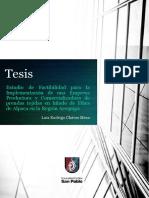 CHAVEZ_EF prendas tejidas.pdf