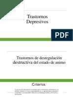 Depres i Vos