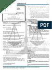 [2018] Garcia Notes - Criminal Law Book 1