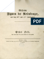 1785 - Geheime figuren der rosenkreuzer 1.pdf