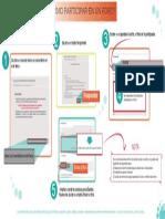 como participar en un foro.pdf