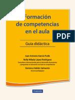 Guia FormacionCompetencias