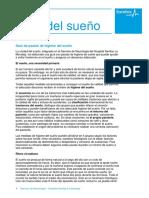 Guía del Sueño - Sanitas.pdf