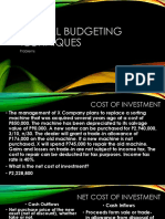 Midterms_2_Capital_Budgeting_techniques.pdf;filename= UTF-8''Midterms 2 Capi
