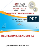 Ayuda4-Regresión Lineal Simple.