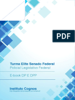 ebook-senado-federal-dp-e-dpp.pdf