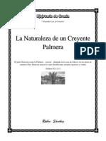 El creyente Palmera.pdf