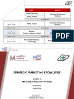 7 - Workshop Marketing