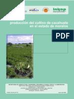 Cacahuate.pdf