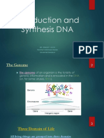 70313_Sintesis DNA Secara Kimiawi