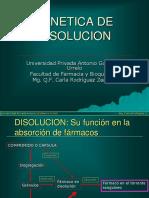 01_disolucion_primera_parte.pdf