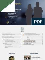 ebook-metodo3.pdf