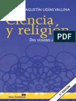ciencia-religion.pdf
