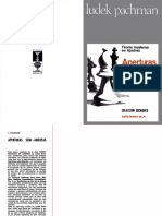 12_Aperturas Semiabiertas_Ludeck Pachmann.pdf