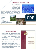 Clase N_3 Autoridades Mineras.pptx