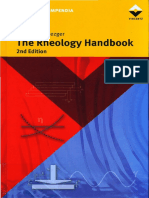Mezger T.G.-the Rheology Handbook_ for Users of Rotational and Oscillatory Rheometers