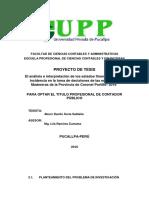 14 Proyecto Soria Saldaña