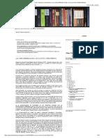Apuntes del Derecho Tributario Venezolano.pdf