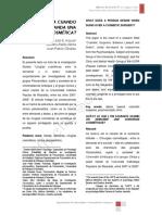 Dialnet-QueSeDeseaCuandoSeDemandaUnaCirugiaCosmetica-3703183.pdf