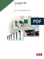 07395 ACS550 Tec Spec 25.07.03.pdf