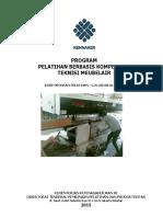 teknisi Meubelair.pdf