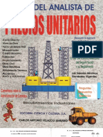 El ABC del Analista de precios unitarios - ARQUILIBROS - AL.pdf