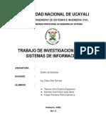 Trabajo de Investigacion Final Xd