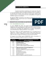 64822-RESUMEN CURSO SGA ISO 14001 AENOR.pdf