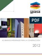 ACABADOS 4.pdf
