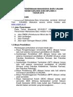 Buku Panduan PMB UNJANI Tahun 2016.pdf