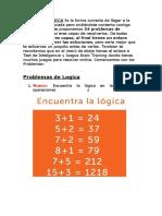 PROBLEMAS DE LOGICA.docx