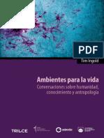 Ingold_ Ambiente para la vida.pdf