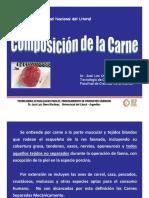Composicion de la carne-1.pdf