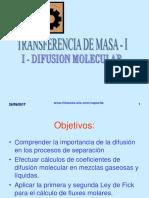DIFUS_MOLEC_17_11_10