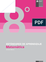 matemática 8° año.pdf