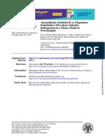 Autoantibody Mediated IL 6–Dependent Endothelin 1