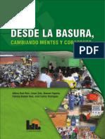 Desde La Basura-analisis peru