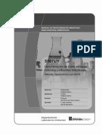 manual_proc_3107UY_Calcio.pdf
