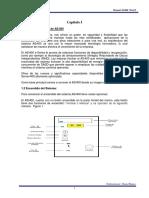 manual-as-400.pdf