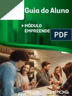 Guia Do Aluno_Módulo Empreendedorismo