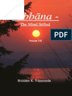 Nibbana Vol 7