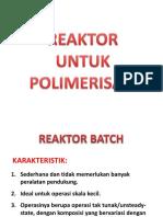 4-reaktor-untuk-polimerisasi.pptx