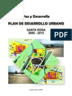 PDU_SANTA_ROSA.pdf