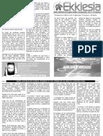 BOLETIN 2015-05.pdf