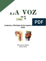 263806608-La-Voz-Tomo-1.pdf