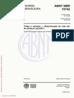 NBR15742_072009 Determinação vida util da Mistura Pot life.pdf