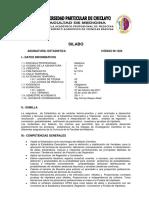 ESTADISTICA MEDICA.pdf